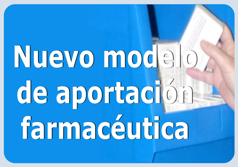 modelo banner prestación farmacéutica 2