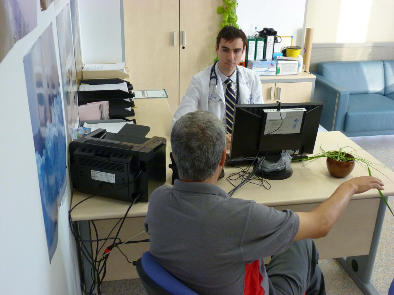 dr.isasti_ensayo_clínico_ramadán