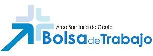 logo-bolsa-5b